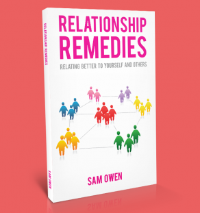relationship-remedies