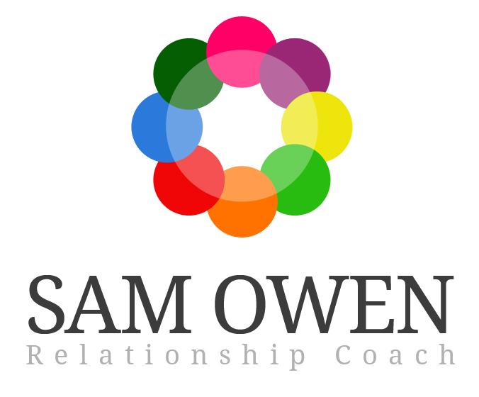 Sam Owen Relationship Coach