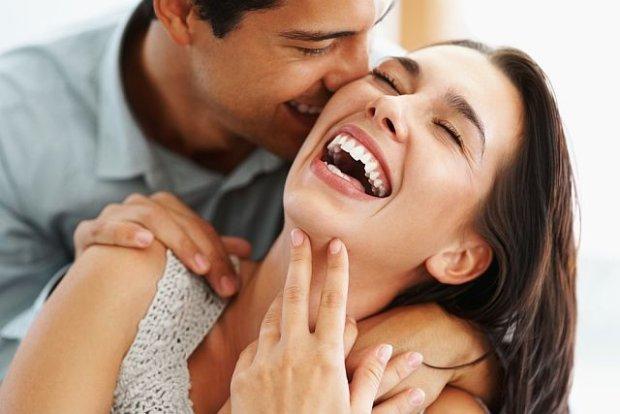 good relationship habits