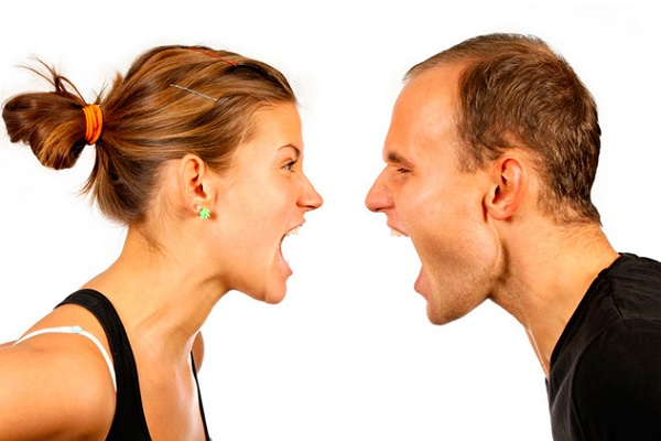 Premise Indicator Words: Prevent Relationship Arguments With These Communication
