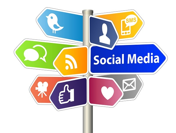 content social article internet dangers stressed