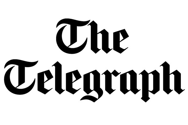 telegraph work skills business relationships