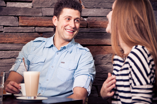 first date preparation tips
