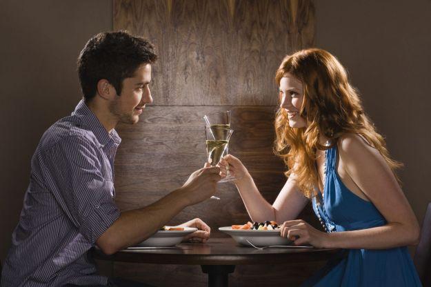 whisper first date secrets reasons