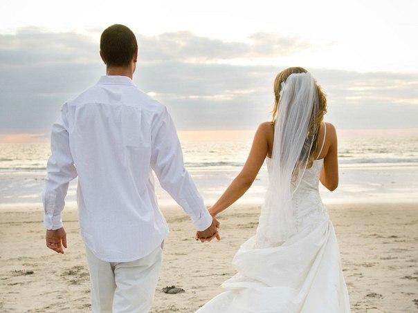 Marriage vs. Cohabitation