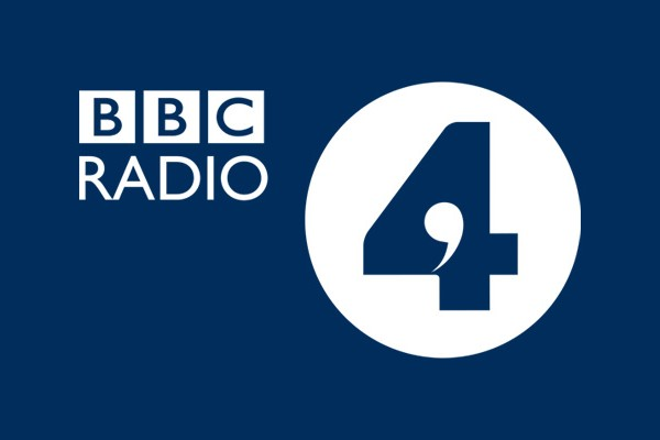 BBC Radio 4 - relationships and technology