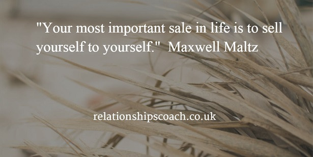 30 Self-Esteem Quotes: Self-Love, Self-Worth | Sam Owen\'s ...
