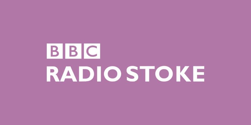 BBC Ashley Madison Hack