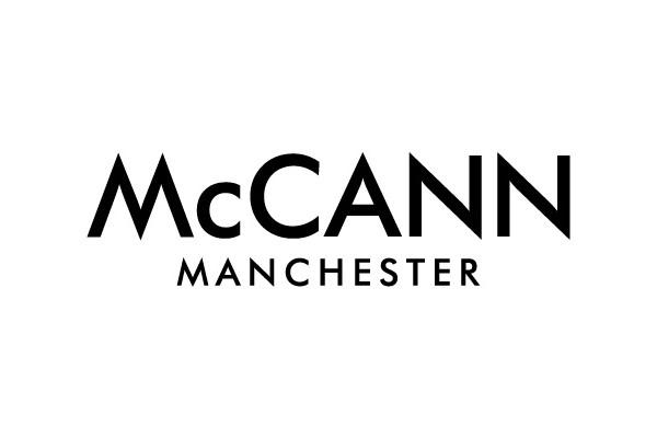 mccann relationship expert