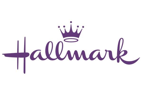 client-hallmark