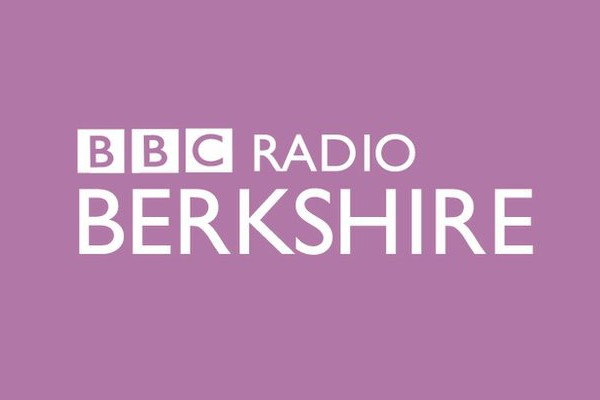 Relationships - BBC Radio Berkshire