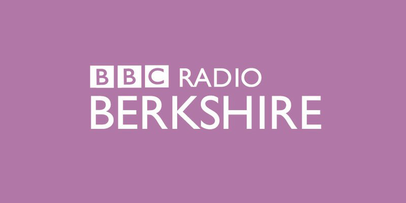 Relationships - BBC Radio Berkshire