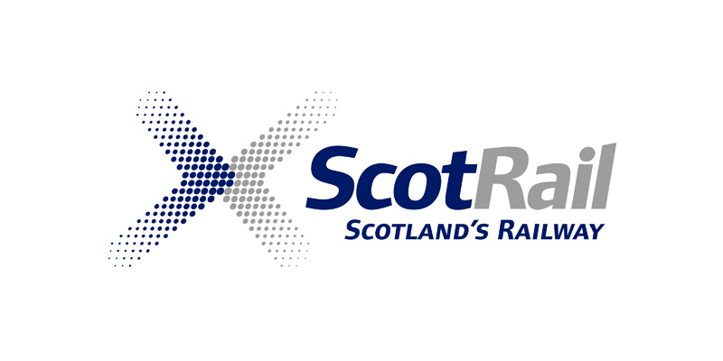 Relationships - ScotRail