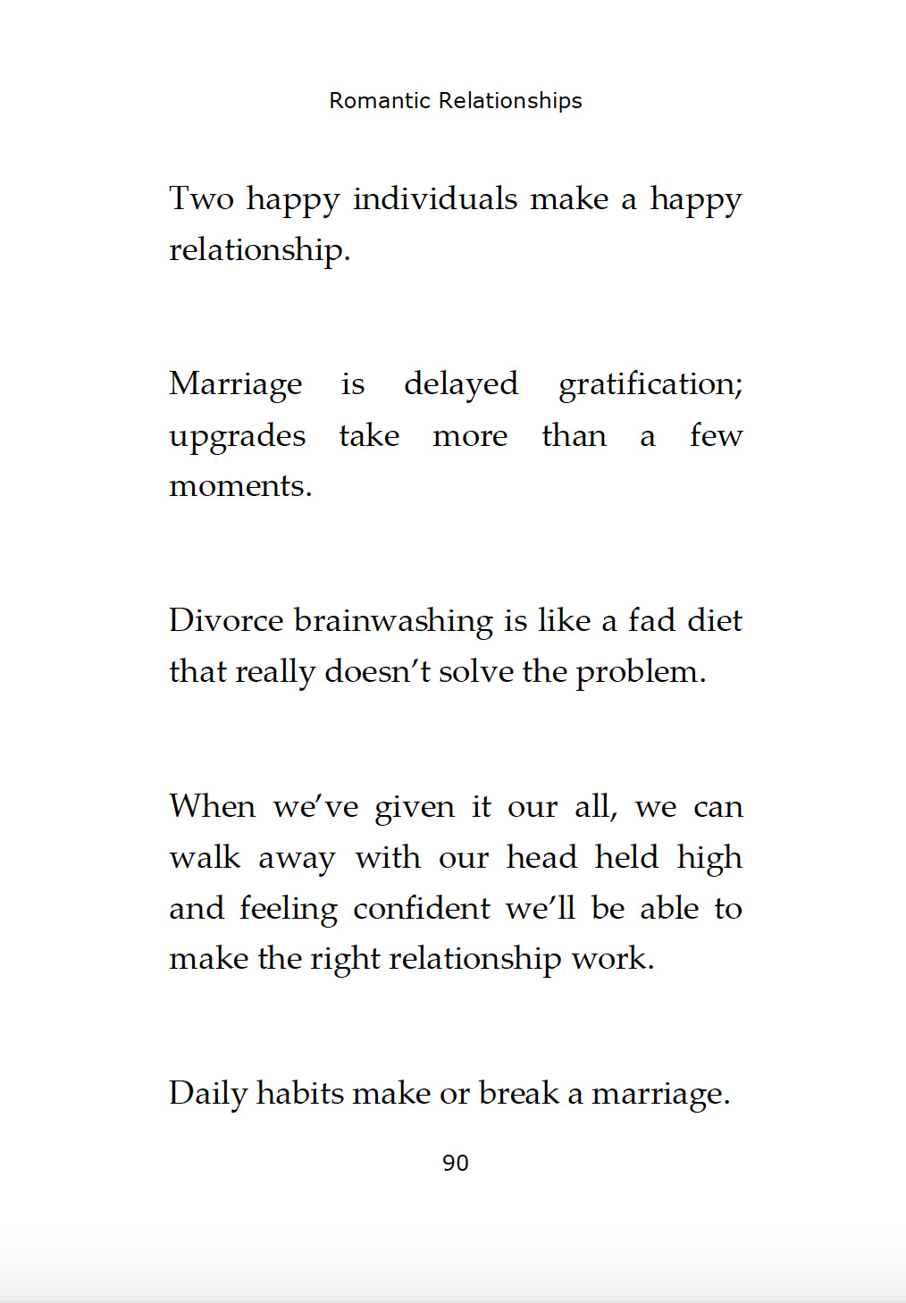 Life Quotes Book Amusing 500 Relationships & Life Quotes  Relationship Coach Psychologist