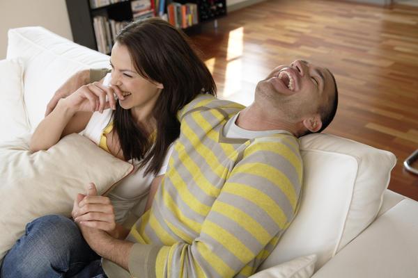 ideal partner / spouse