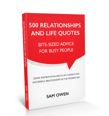 product-500quotes