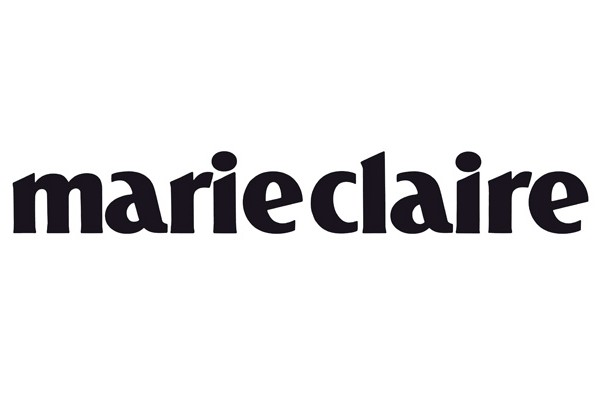 marie claire relationships