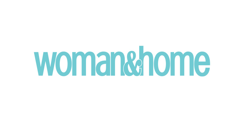 woman and home intuition