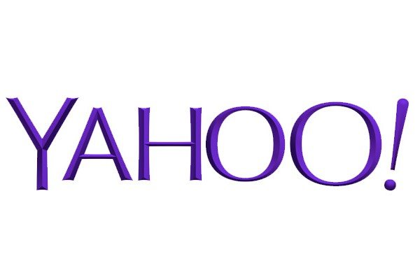 yahoo marriage relationships