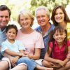 improving relationship with ageing parents