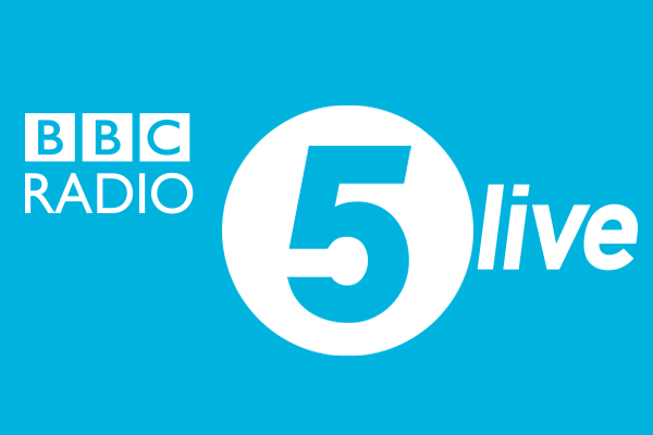 bbc5live sam owen relationship expert