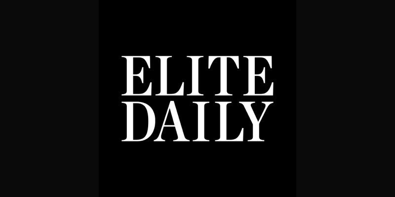 Elite Daily - 'Resilient Me'