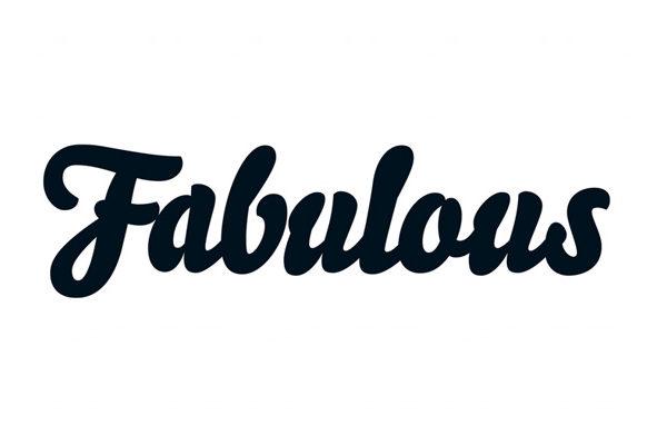 Fabulous Magazine - 'Resilient Me'