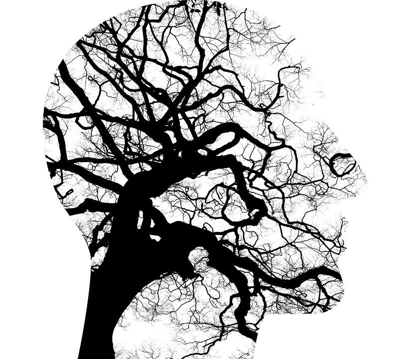 anxiety free - good thinking habits