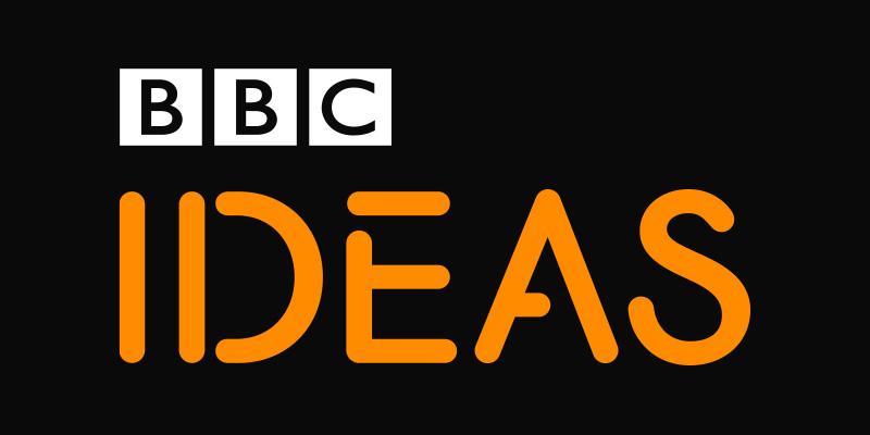 BBC Ideas - Sam Owen - Relationship Coach & Author