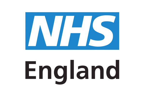 NHS England – 'Resilient Me'
