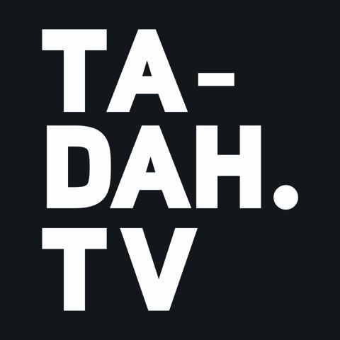 Ta-Dah TV - 'Anxiety Free' by Sam Owen