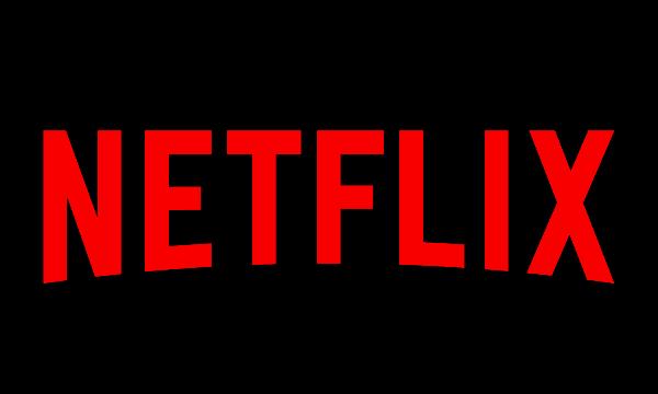Netflix Too Hot To Handle Season 2 Sam Owen Consultancy
