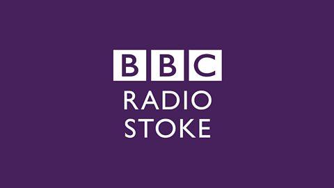 BBC Radio Stoke - Happy Relationships - Sam Owen